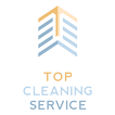 Top cleaning service
